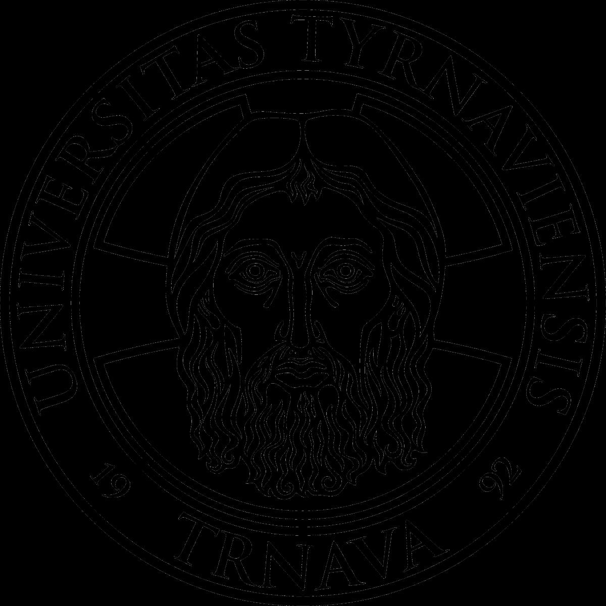Logo TUT